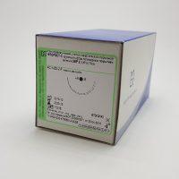 ftorests mt555 200x200 - Фторэст-С полиэфир кручёный с фторполимерным покрытием 75см 0 (3,5) без иглы уп./20 шт.