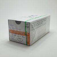 ftorlin l new 888 200x200 - Фторлин кручёный синий 150см 2 (5) без иглы уп./20 шт.