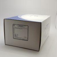 kapron kat mt555 200x200 - Капрон плетёный стерильный на катушке 5 м 2/0 (3) без иглы уп./10 шт.