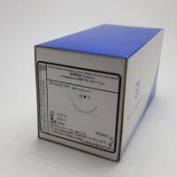 kapron pl mt555 1 200x200 - Капрон (полиамид) плетёный 75см 1 (4) с 1 иглой 30,35,40мм уп./20 шт.