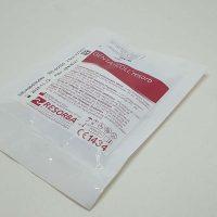 kolagen genta coll resorba gc525 888 200x200 - GC510 Коллагеновая губка Гентакол 10x10 см пластина уп./1 шт.