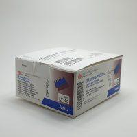ligaclip lt100 888 200x200 - LT100 Клипсы ЛИГАКЛИП малые, по 6 в кассете уп./36 шт.