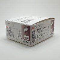 ligaclip lt200 888 200x200 - LT200 Клипсы ЛИГАКЛИП средние, по 6 в кассете уп./36 шт.