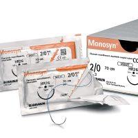 Моносин