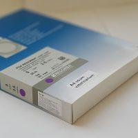 pga res kas555 200x200 - PA3F ПГА (полигликолид) (1,5) 4/0 25м кассета уп./1 шт.
