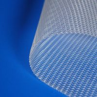 polypropylene mesh555 200x200 - 2812p Сетка полипропиленовая 8x12 см, FIL 0,14, 4-0 USP уп./1 шт.
