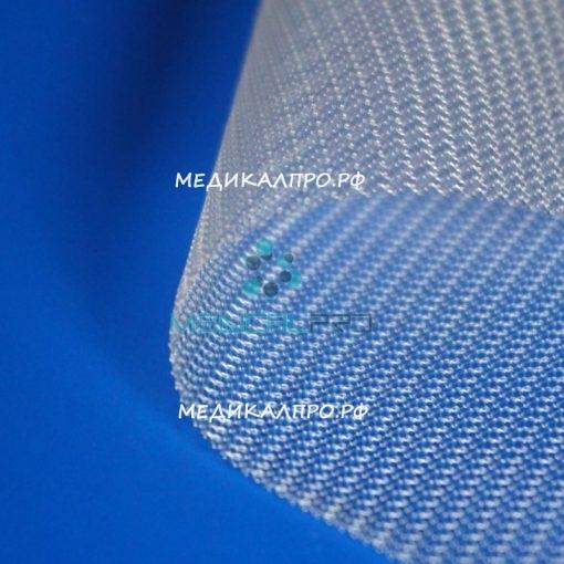 polypropylene mesh555 510x510 - 41515p Сетка полипропиленовая 15x15 см, FIL 0,14, 3-0 USP уп./1 шт.