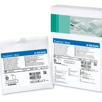 premilene mesh555 200x200 - 1064415 Сетка премиленовая 7,5X7,5 см уп./5 шт.