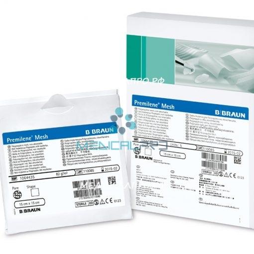 premilene mesh555 510x510 - 1064455 Сетка премиленовая 30X30 см уп./5 шт.