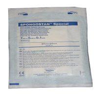 spongostan special555 200x200 - MS0003 Спонгостан специальная 7 см х 5 см х 0.1 см уп./20 шт.