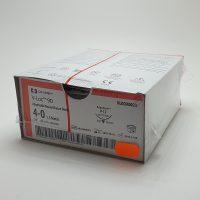 vloc90 888 200x200 - VLOCM0023 Ви-лок V-loc 90 4/0, 45 см, неокрашенный Обр.-реж. 19 мм, 3/8 уп./12 шт.