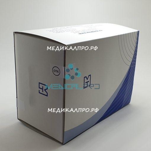 zagl mt kat 888 510x510 - Лавсан полиэфир плетёный стерильный на катушке 3 м 2/0 (3) без иглы уп./10 шт.