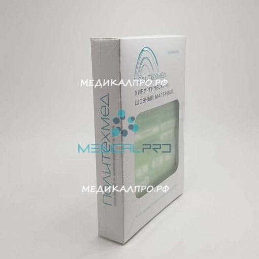 zagl pl ptm kass555 510x510 - ВKр03-75 Капрон кручёный белый 3 (6) 75м кассета уп./1 шт.