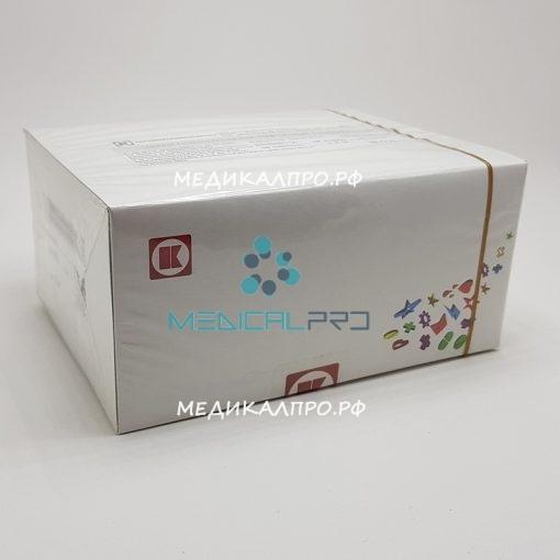 zagl tat 555 510x510 - Фторэст-С (полиэфир) кручёный в полимерной упаковке 150см (2,5) 2/0 без иглы уп./12 шт.