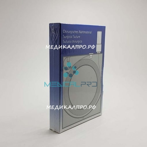 zaglush kas res555 510x510 - V8F Сталь моноф. (5) 2 25м кассета уп./1 шт.
